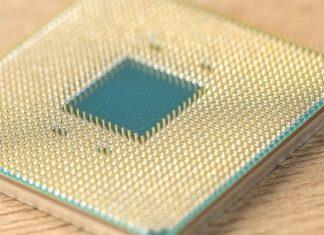 AMD недооцененная сейчас