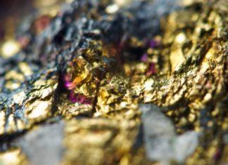 Золото теряет ценность как хеджевый актив