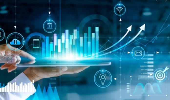 портфель технологический сектор недооценённые