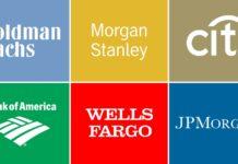 Банки отчитываются о доходах