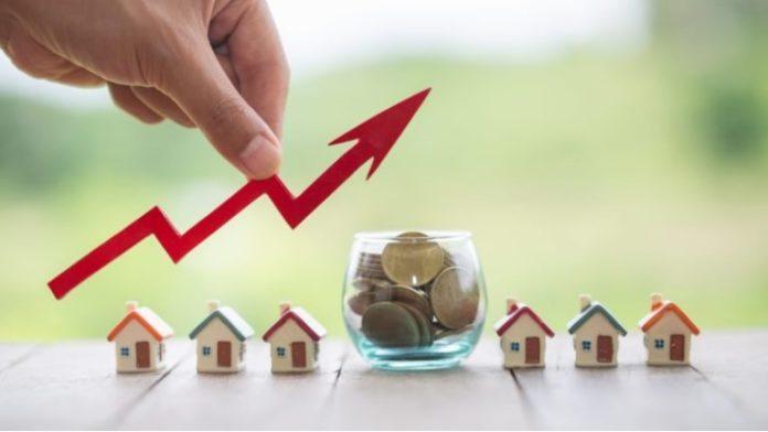 какие акции недвижимости будут расти после пандемии