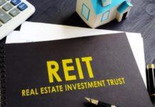 Вложения в трасты по недвижимости во времена инфляции