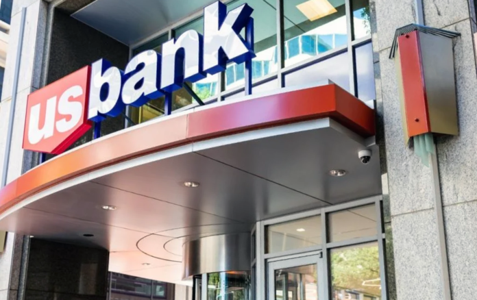 Американские банки